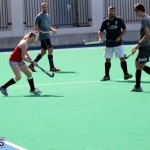 Bermuda Field Hockey October 28 2018 (14)