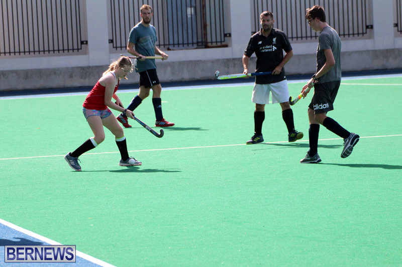 Bermuda-Field-Hockey-October-28-2018-14