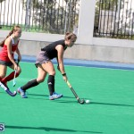 Bermuda Field Hockey October 28 2018 (15)