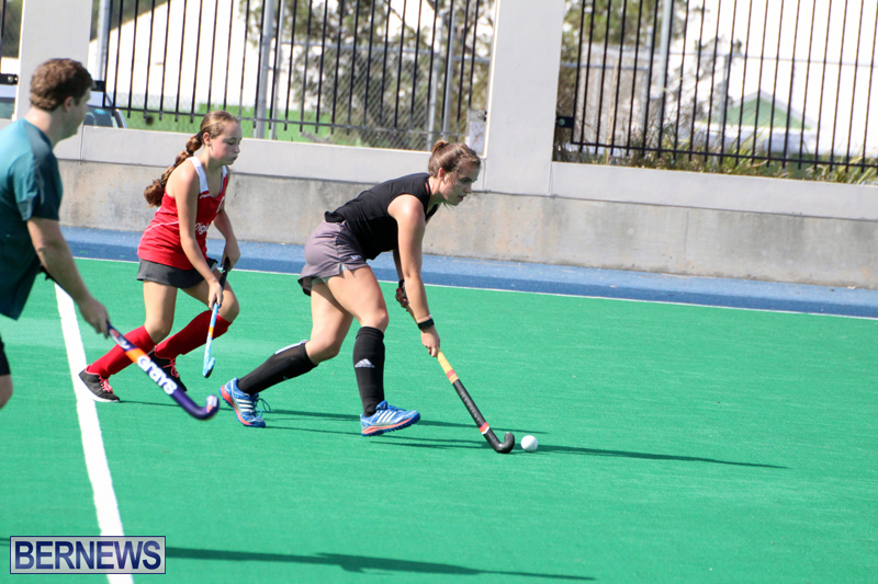 Bermuda-Field-Hockey-October-28-2018-15