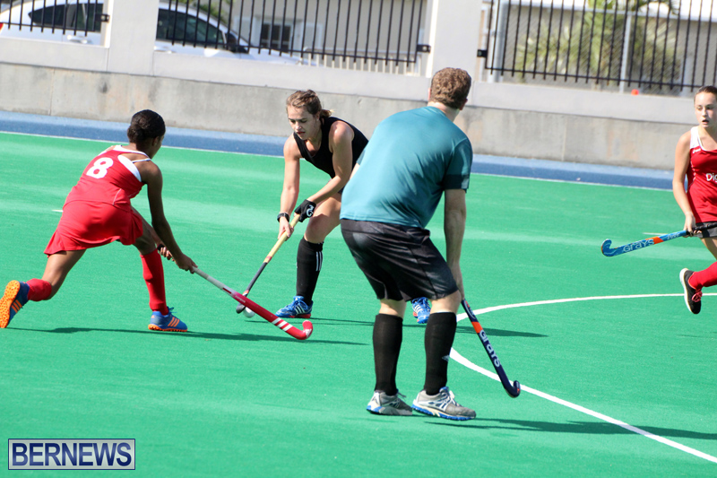 Bermuda-Field-Hockey-October-28-2018-16
