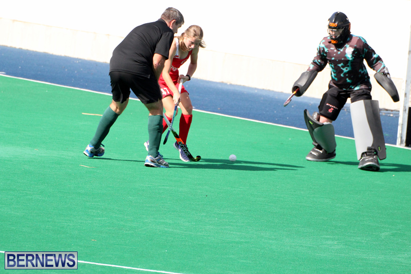 Bermuda-Field-Hockey-October-28-2018-17