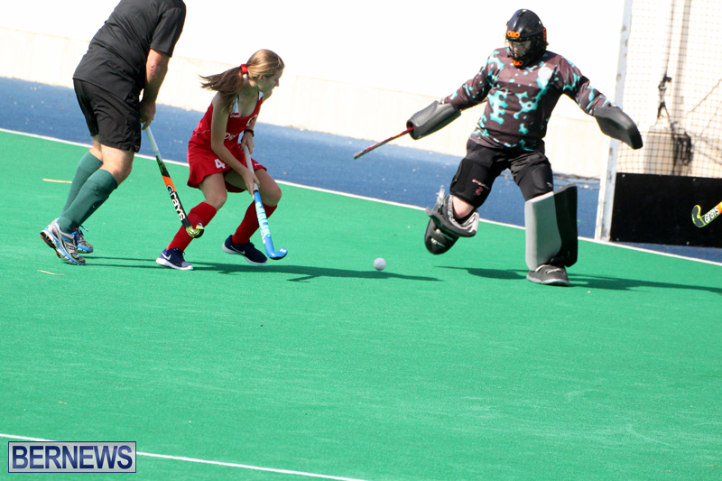 Bermuda-Field-Hockey-October-28-2018-18