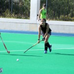 Bermuda Field Hockey October 28 2018 (2)