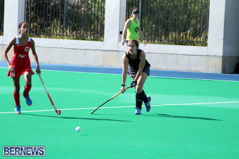 Bermuda-Field-Hockey-October-28-2018-2