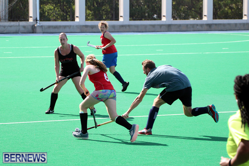 Bermuda-Field-Hockey-October-28-2018-3