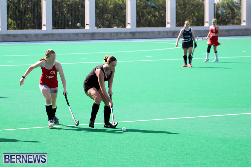 Bermuda-Field-Hockey-October-28-2018-4