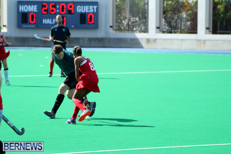 Bermuda-Field-Hockey-October-28-2018-5