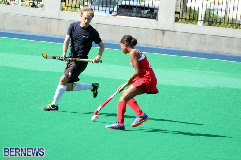 Bermuda-Field-Hockey-October-28-2018-7