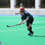 Bermuda Field Hockey October 28 2018 (8)
