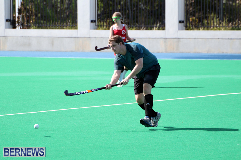 Bermuda-Field-Hockey-October-28-2018-8
