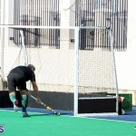 Bermuda Field Hockey October 28 2018 (9)