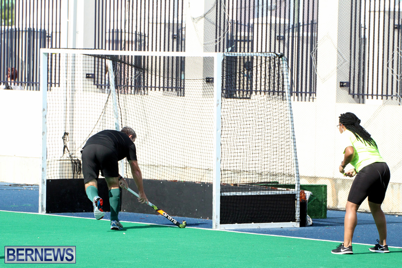 Bermuda-Field-Hockey-October-28-2018-9