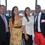 Bermuda Reception Miami Oct 18 2018 (10)