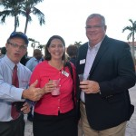 Bermuda Reception Miami Oct 18 2018 (4)