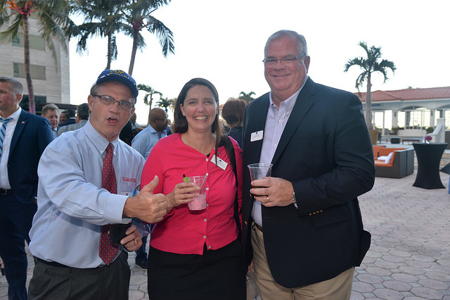 Bermuda-Reception-Miami-Oct-18-2018-4