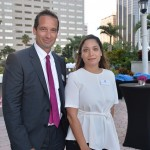 Bermuda Reception Miami Oct 18 2018 (5)