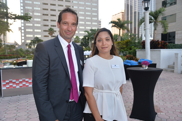 Bermuda-Reception-Miami-Oct-18-2018-5
