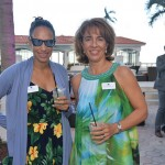 Bermuda Reception Miami Oct 18 2018 (6)