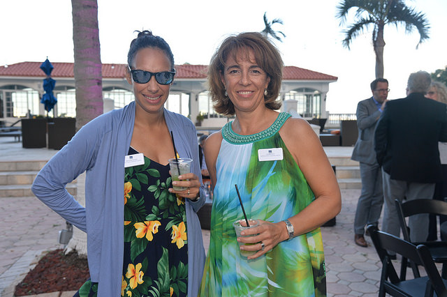 Bermuda-Reception-Miami-Oct-18-2018-6