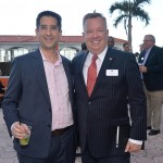Bermuda Reception Miami Oct 18 2018 (8)