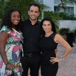 Bermuda Reception Miami Oct 18 2018 (9)