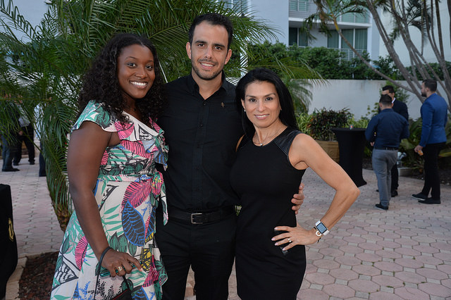 Bermuda-Reception-Miami-Oct-18-2018-9