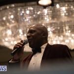 Bermuda Redemption Boxing Nov 2018 JM (1)