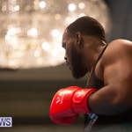 Bermuda Redemption Boxing Nov 2018 JM (100)