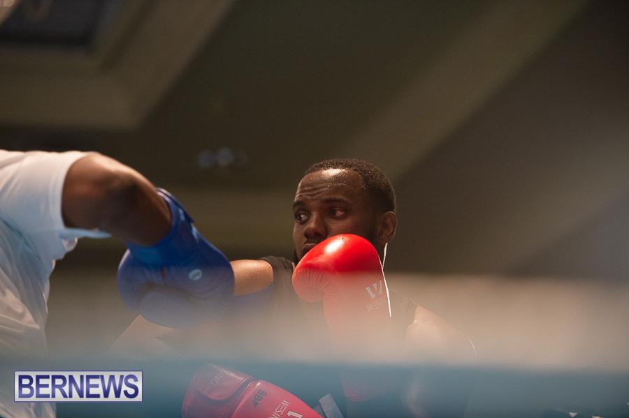 Bermuda-Redemption-Boxing-Nov-2018-JM-101