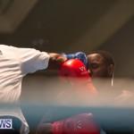 Bermuda Redemption Boxing Nov 2018 JM (102)