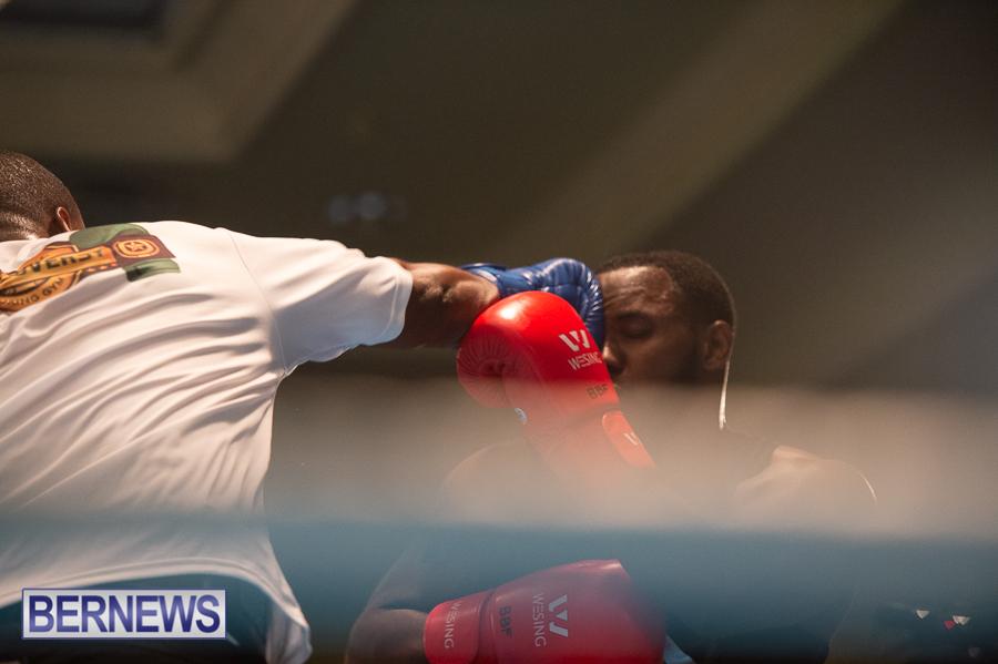 Bermuda-Redemption-Boxing-Nov-2018-JM-102