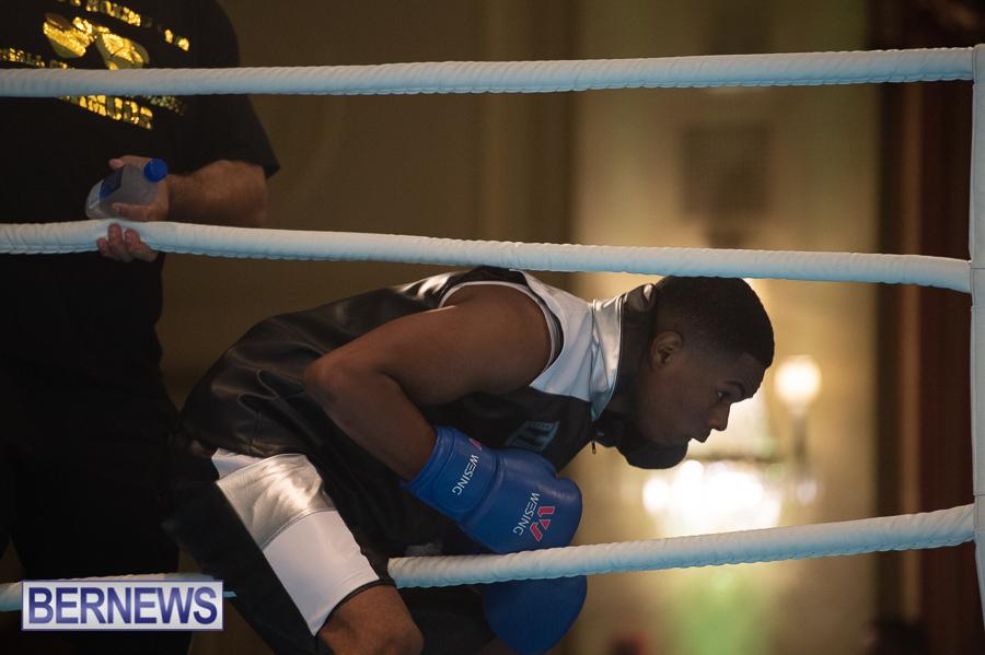 Bermuda-Redemption-Boxing-Nov-2018-JM-103