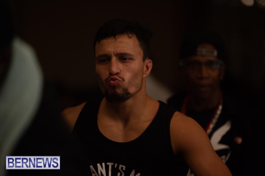 Bermuda-Redemption-Boxing-Nov-2018-JM-104