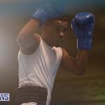 Bermuda Redemption Boxing Nov 2018 JM (105)