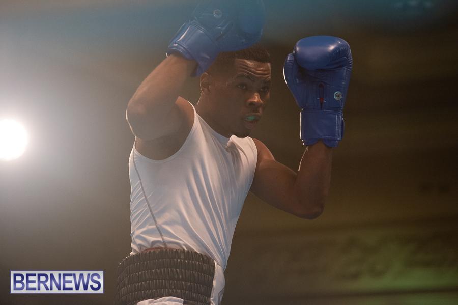 Bermuda-Redemption-Boxing-Nov-2018-JM-105