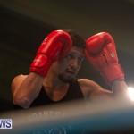 Bermuda Redemption Boxing Nov 2018 JM (106)