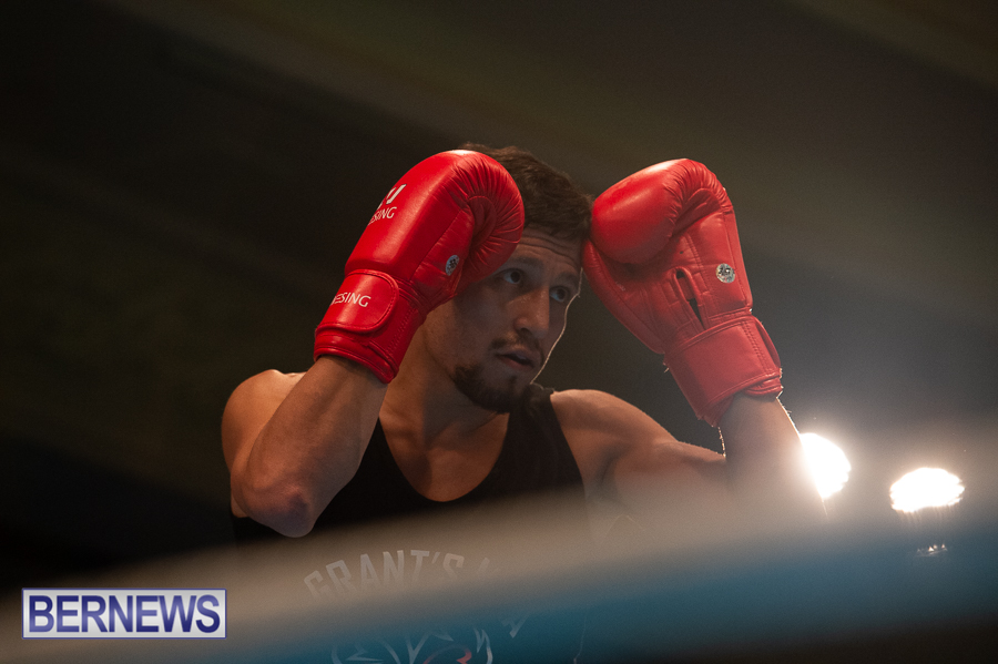 Bermuda-Redemption-Boxing-Nov-2018-JM-106