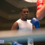 Bermuda Redemption Boxing Nov 2018 JM (107)