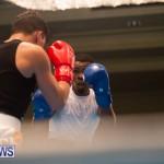 Bermuda Redemption Boxing Nov 2018 JM (108)