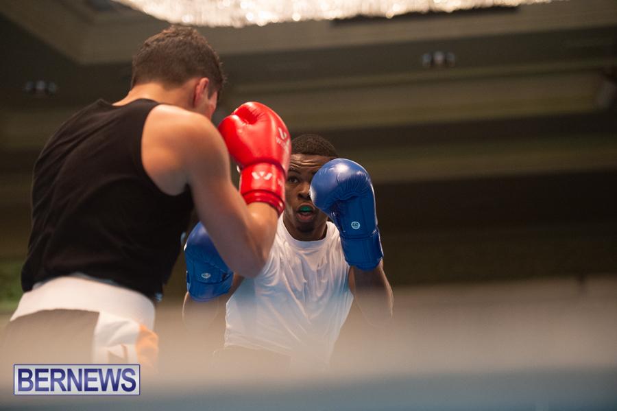 Bermuda-Redemption-Boxing-Nov-2018-JM-108