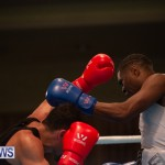 Bermuda Redemption Boxing Nov 2018 JM (110)