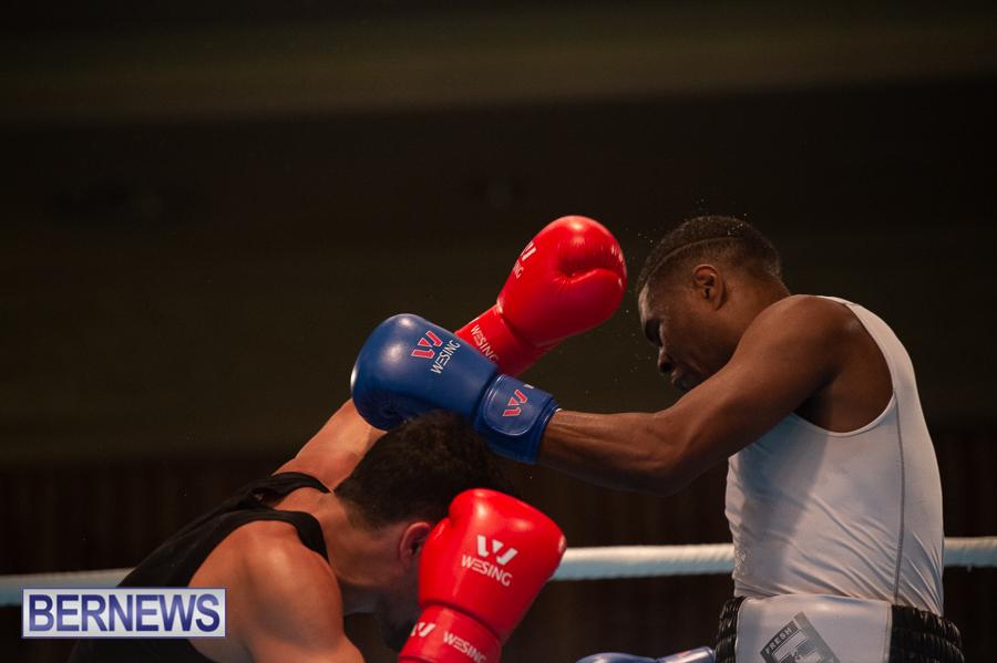 Bermuda-Redemption-Boxing-Nov-2018-JM-110