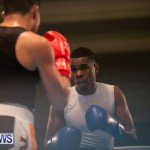 Bermuda Redemption Boxing Nov 2018 JM (111)