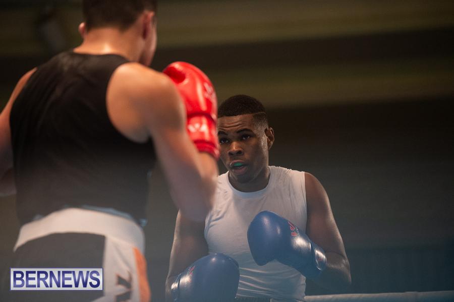 Bermuda-Redemption-Boxing-Nov-2018-JM-111