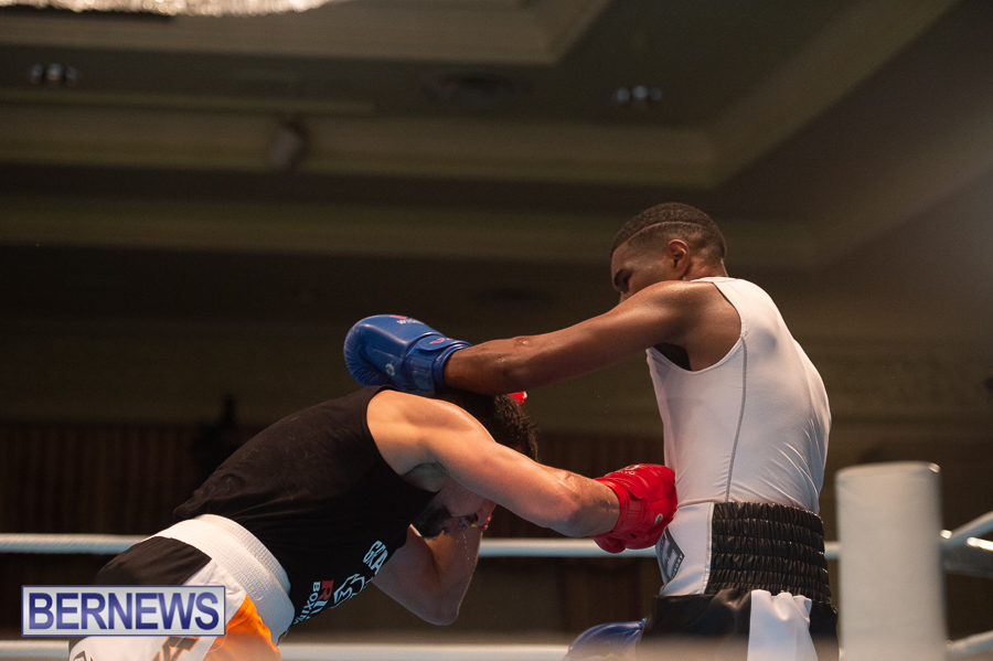 Bermuda-Redemption-Boxing-Nov-2018-JM-112