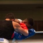 Bermuda Redemption Boxing Nov 2018 JM (113)