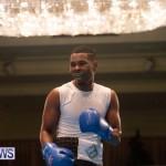 Bermuda Redemption Boxing Nov 2018 JM (114)