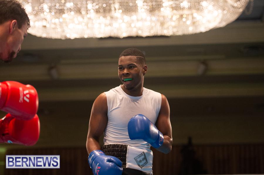 Bermuda-Redemption-Boxing-Nov-2018-JM-114