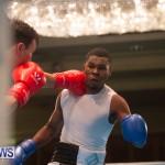 Bermuda Redemption Boxing Nov 2018 JM (115)